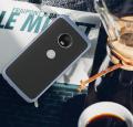 Motorola Moto G5 Hybird Armor Çift Katmanlı Silikon Kılıf