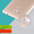 Huawei Mate 8 Kamera Koruyucu Kırılmaz