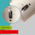 Huawei Mate 9 Pro Kamera Koruyucu Kırılmaz