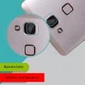 Huawei Mate 7 Kamera Koruyucu Kırılmaz