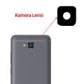 Asus Zenfone 3  Max  5.2 Zc520tl Kamera Lens Kapak