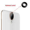 Htc One E9 Kamera Lens