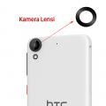 HTC DESİRE 530 KAMERA LENS