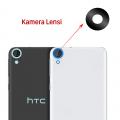 HTC DESİRE 620 KAMERA LENS