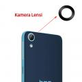 HTC DESİRE 626 KAMERA LENS