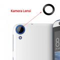 HTC DESİRE 820 KAMERA LENS