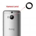 HTC ONE M9+ PLUS ORJİNAL KAMERA LENS