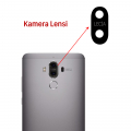 Huawei Mate 9  Kamera Lens Kapak