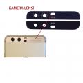 Huawei P10 Kamera Lens Kapak