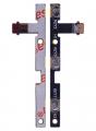 Asus Zenfone Laser 3 Zc551kl On Off Yan Ses Filmi