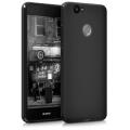 Huawei Nova Silim Premium Silikon Kılıf
