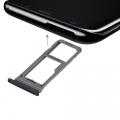 Ally Samsung Galaxy S8, S8+ Plus İçin Sim Hafıza Kart Kapağı