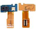 Xiaomi Mi5-Mİ 5 Prime Işık Sensor Film