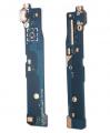 Htc Google Nexus 9 Şarj Soket Mikroofn Bordu