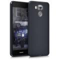 Huawei Nova Plus Silim Premium Silikon Kılıf