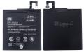 Xiaomi Bm4a  Xiaomi Redmi Pro  Pil Batarya