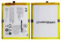 Zte Blade V6 D6 X7 Li3822t43p3h786032 Pil Batarya