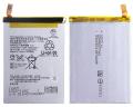 Sony Xperia Xz  F8332,F8331,Lis1632erpc Pil Batarya