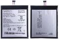 Alcatel İdol 3 (5.5) Ot-6045,Tlp029a2-S Pil Batarya