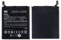 Xiaomi Bm36 Xiaomi Mi5s Pil Batarya