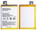 Asus Zenfone Max Zc553kl Atl Ps-486490 4850mah Pil Batarya
