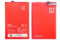 Oneplus One 1+ A0001+ Blp571 Pil Batarya