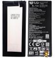 Lg X Cam K580 Bl-T23 Pil Batarya