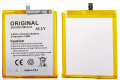 GENERAL MOBİLE GM5 PLUS 3100mAh PİL BATARYA