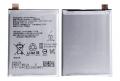 Sony Xperia X Performance F8131 Lip1624erpc Pil Batarya