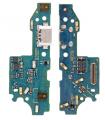 Huawei Ascend Mate 8 Şarj Soket Mikrofon Bordu