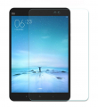Xiaomi Mi Pad 3 Kırılmaz Cam Ekran Koruyucu