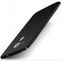 Huawei Nova Premium Slim Fit Plastik Kılıf