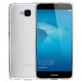 Huawei Gt3 Honor 5c Ultra Koruma Silikon Kılıf