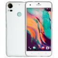 HTC DESİRE 10 PRO ULTRA KORUMA SİLİKON KILIF