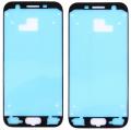 Ally Samsung Galaxy A320,A3,2017 İçin Ekran Değiştirme Yapışkanı
