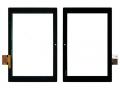 SONY XPERİA Z TABLET SGP311, SGP312,SGP321 DOKUNMATİK