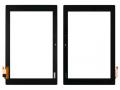 SONY XPERİA Z2 TABLET SGP511, SGP512,SGP521,SGP561 DOKUNMATİK