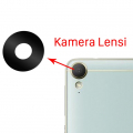 HTC DESİRE 10 LİFESTYLE  KAMERA LENS