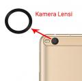 Htc One X9 Kamera Lens