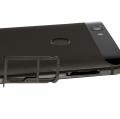 Huawei Nova Sim Hafıza Kart Kapağı