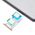 Xiaomı Redmi 3 Sim Kart Hafıza Kart Kapağı