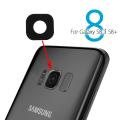 Ally Samsung Galaxy S8-S8 Plus İçin Sadece Kamera Lens