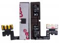 Asus Zenfone 2 Laser Ze550kl Z00td Yan Ses Filmi