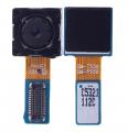 Ally Samsung Galaxy Tab A 9.7 P550 P551 P555 T550 T551 T555 İçin Arka Kamera