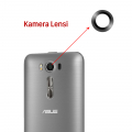 Asus Zenfone 2 Ze551ml 5.5 Kamera Lensi