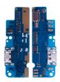 Asus Zenfone Pegasus 3S Max Zc521tl 5.2 Şarj Soket Bordu