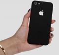 İPhone 6 PLus İPhone 6S Plus Arka+yan Tek Parça Kaplama Renkli Sticker