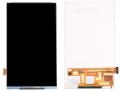 ALLY SAMSUNG GALAXY ON7 G600F İÇİN LCD EKRAN