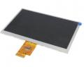 Ej070na-01f, Ej070na-01j Tablet Lcd Panel İç Ekran