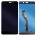 Xiaomi Mi5s Plus Lcd Ekran Dokunmatik Touch